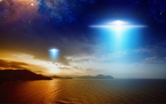 秋山眞人~宇宙的に開かれることの大切さ、宇宙的な体験をすれば目覚めることも
