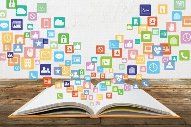 識字率と文字文化〜日本とイタリア(西洋)の本を巡っての大きな違い
