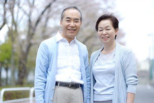 日本人の平均寿命は100年前に比べて2倍の90才近くになってきている