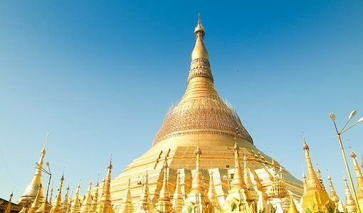 本当の仏教の歴史~仏教史の真実と誤解
