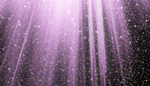 霊的成長に関する独り言~神さま、巫病、霊能力