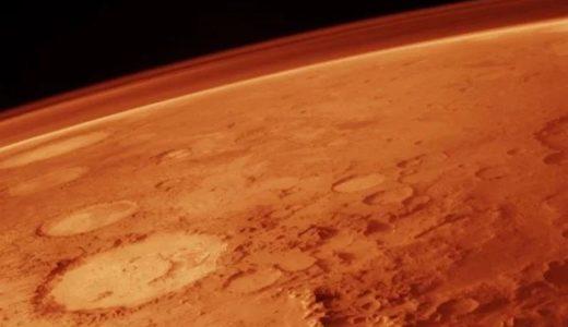 前世が火星人だったロシアのボリス・キプリアノヴィッチ君