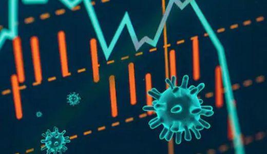 新型コロナウイルス経済対策は消費税ゼロ+企業の資金繰り補償