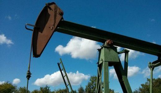 コロナ禍で原油価格が下落している理由~需要減少でも増産しているのが原因