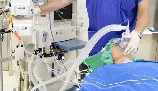 新型コロナウイルスによる医療崩壊を回避する提言【藤井聡】