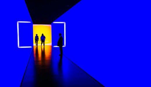 未来のミュージアム(Perfume)はドラえもん のび太のひみつ道具博物館の主題歌