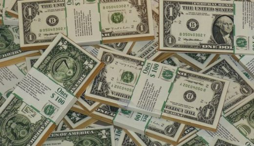 MMTの理解には「お金の真実」の理解が欠かせない