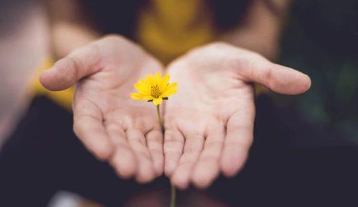 気づきの瞑想のやり方・練習【初心者向け】
