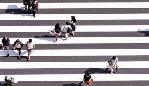 コロナと東京都知事選2020
