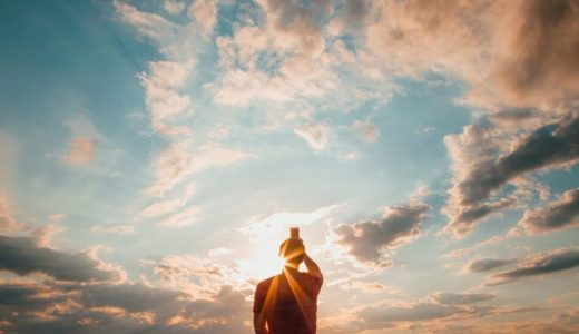 霊能力を開花する2つの修行と注意点